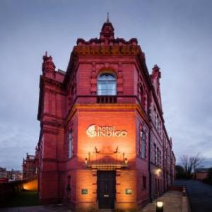 Hotel Indigo - Durham