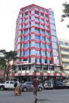Nairobi Kenya Hotels - Salehe Safaris Hotel