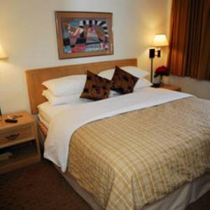 Affordable Inns - Denver West