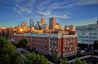 Towneplace Suites By Marriott Minneapolis Downtown/North Loop Image