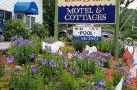 Weirs Beach Motel & Cottages Image