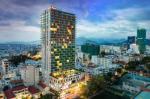 Nha Trang Vietnam Hotels - Ariyana Smartcondotel Nha Trang