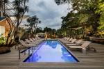 Illovo South Africa Hotels - Protea Hotel Fire & Ice! By Marriott Durban Umhlanga Ridge