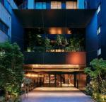 Akishima Japan Hotels - NOHGA HOTEL AKIHABARA TOKYO