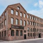 Liverpool Guild of Students Hotels - The Nadler Liverpool