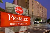 Best Western Premier Miami International Airport Hotel & Suites Image