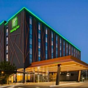 Holiday Inn Sydney St Marys an IHG Hotel