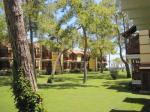 Kemer Turkey Hotels - Robinson Club Camyuva - Adults Only