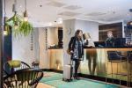 Jyvaskyla Finland Hotels - Hotel Verso