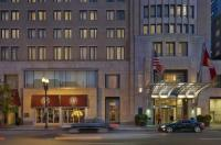 Mandarin Oriental Boston Image