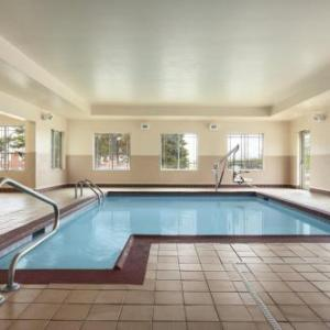 Hotels near Taylor Stadium Columbia - Country Inn & Suites By Radisson Columbia Mo