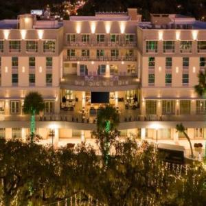 Hotels near Reilly Arts Center Ocala - Hilton Garden Inn Ocala Downtown Fl