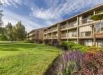 Madras Oregon Hotels - Worldmark Eagle Crest