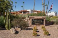 Scottsdale Camelback Resort Image