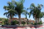 Casa Grande Arizona Hotels - Siegel Suites Select