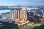 Balikpapan Indonesia Hotels - Ibis Samarinda