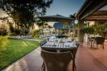 Nelspruit South Africa Hotels - Loerie's Call Guesthouse