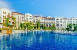 Sozopol Bulgaria Hotels - Green Life Beach Resort