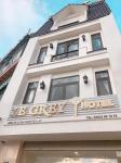Da Lat Vietnam Hotels - Le Grey Dalat Hotel