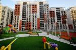 Tbilisi Georgia Hotels - Modern City Center - Sunny Apartment Fast WiFi