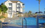 Capistrano Beach California Hotels - Riviera Beach & Shores Resorts By Diamond Resorts