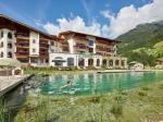 Neustift Austria Hotels - Alpeiner - Nature Resort Tirol