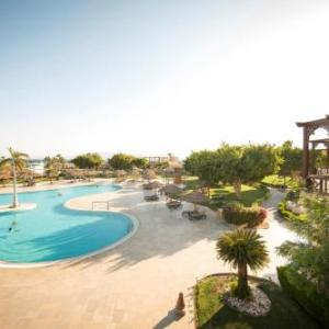 Best Hurghada Hotels Top 10 Ranked What Is The 1 Hotel In