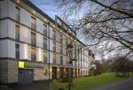Bad Herrenalb Germany Hotels - Holiday Inn Express Baden-Baden, An IHG Hotel