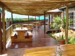 Sandton South Africa Hotels - Flintstones Guesthouse Fourways