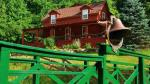 Banner Elk North Carolina Hotels - Mountain Harbour Bed And Breakfast