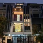 Petaling Jaya Malaysia Hotels - 5 Twenty @ OUG