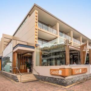 Narrabeen Sands Hotel by Nightcap Plus