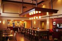 Hampton Inn And Suites St Louis South I55