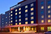 SpringHill Suites by Marriott San Antonio Alamo Plaza/Convention Center Image