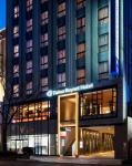 Fukuoka Japan Hotels - Daiwa Roynet Hotel Fukuoka Nishinakasu