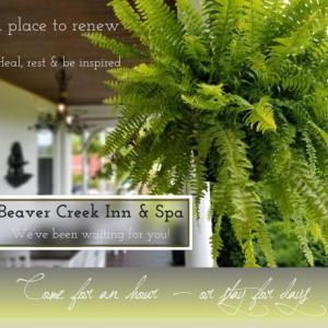 Beaver Creek Inn & Spa