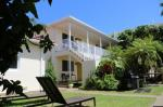 Hollywood Beach Florida Hotels - Ocean Drive Villas