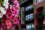 Bend Oregon Hotels - Oxford Hotel Bend