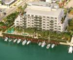 Bal Harbour Florida Hotels - Grand Beach Hotel Bay Harbor