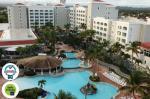 Dorado Puerto Rico Hotels - Embassy Suites By Hilton Dorado Del Mar Beach Resort