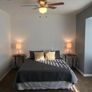 Large Room Near UVU & BYU