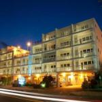 Hotels near Tigerlilly Cafe Ocean City - Biscayne Suites