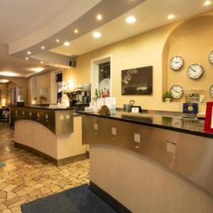 Vicenza Hotels - Deals at the #1 Hotel in Vicenza, Italy