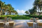 Fajardo Puerto Rico Hotels - St. Regis Bahia Beach Resort, Puerto Rico