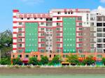 Changsha China Hotels - Thank Inn Plus Hotel Meizhou Mei County Lijiang Bay