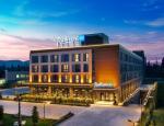 Gorukle Turkey Hotels - Radisson Blu Hotel, Sakarya