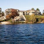 Wisconsin Dells Wisconsin Hotels - Delton Grand Resort And Spa