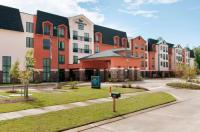 Homewood Suites By Hilton Slidell Image
