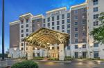 Lake City South Carolina Hotels - Staybridge Suites Florence - Civic Center