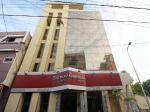 Barlow Creek Rec Commission British Columbia Hotels - The Krishnalila Regency